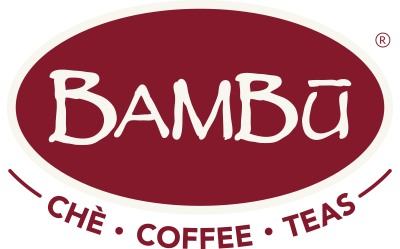 Bambu Desserts & Drinks
